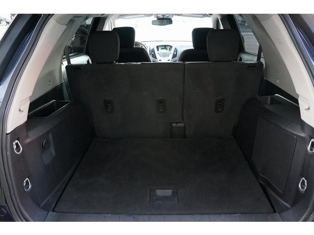 2017 Chevrolet Equinox 1LT 4D Sport Utility - 504766S - Image 15