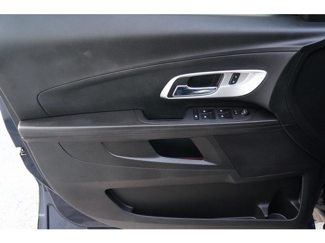 2017 Chevrolet Equinox 1LT 4D Sport Utility - 504766S - Image 16