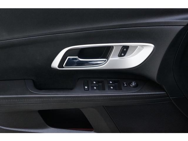 2017 Chevrolet Equinox 1LT 4D Sport Utility - 504766S - Image 17
