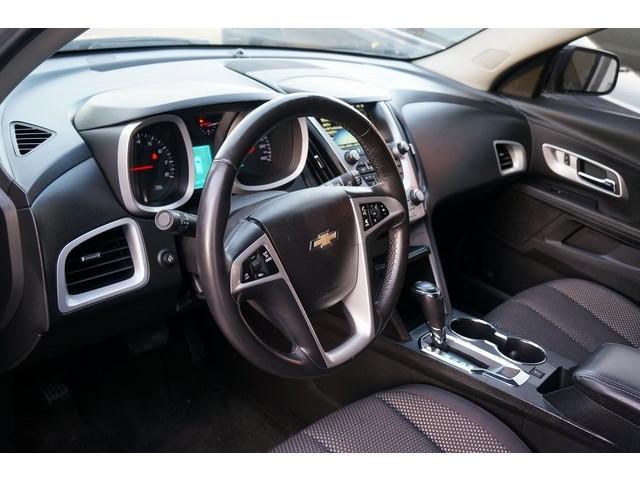 2017 Chevrolet Equinox 1LT 4D Sport Utility - 504766S - Image 18