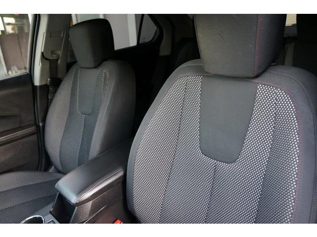 2017 Chevrolet Equinox 1LT 4D Sport Utility - 504766S - Image 20