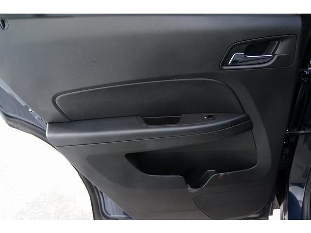 2017 Chevrolet Equinox 1LT 4D Sport Utility - 504766S - Image 22