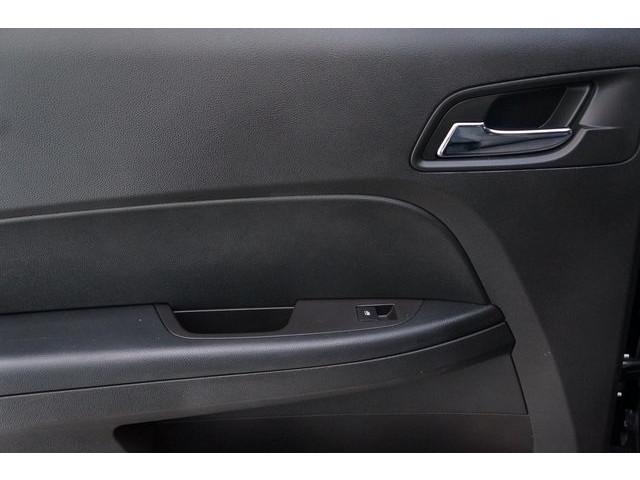 2017 Chevrolet Equinox 1LT 4D Sport Utility - 504766S - Image 23