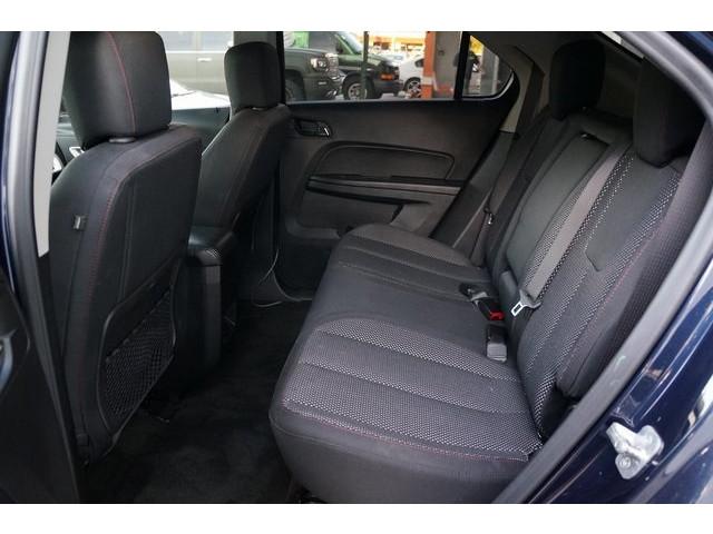 2017 Chevrolet Equinox 1LT 4D Sport Utility - 504766S - Image 24