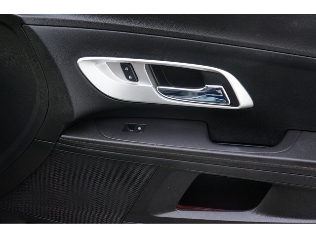 2017 Chevrolet Equinox 1LT 4D Sport Utility - 504766S - Image 26