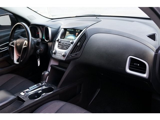 2017 Chevrolet Equinox 1LT 4D Sport Utility - 504766S - Image 27
