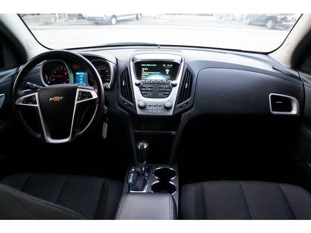 2017 Chevrolet Equinox 1LT 4D Sport Utility - 504766S - Image 29