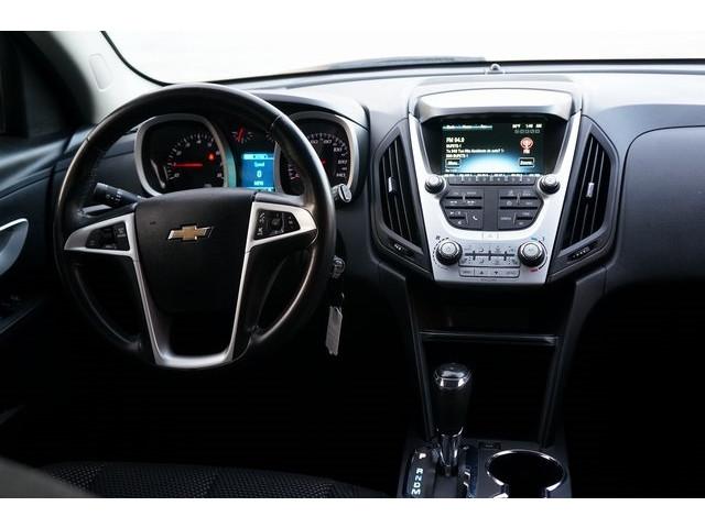 2017 Chevrolet Equinox 1LT 4D Sport Utility - 504766S - Image 30