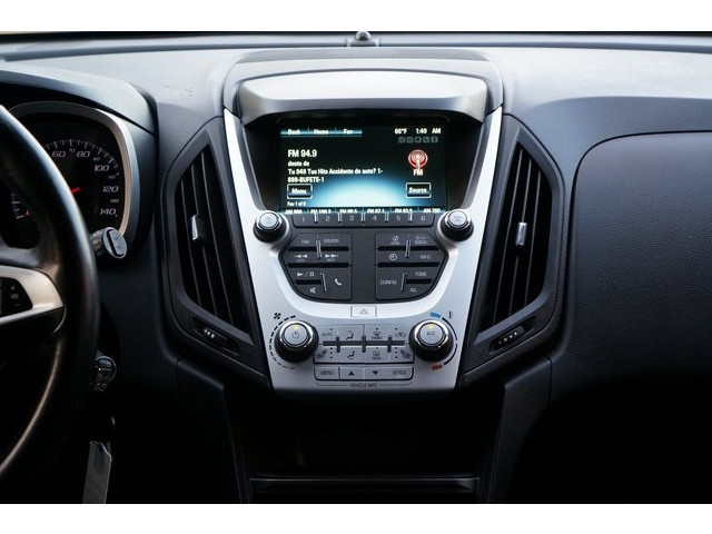 2017 Chevrolet Equinox 1LT 4D Sport Utility - 504766S - Image 31