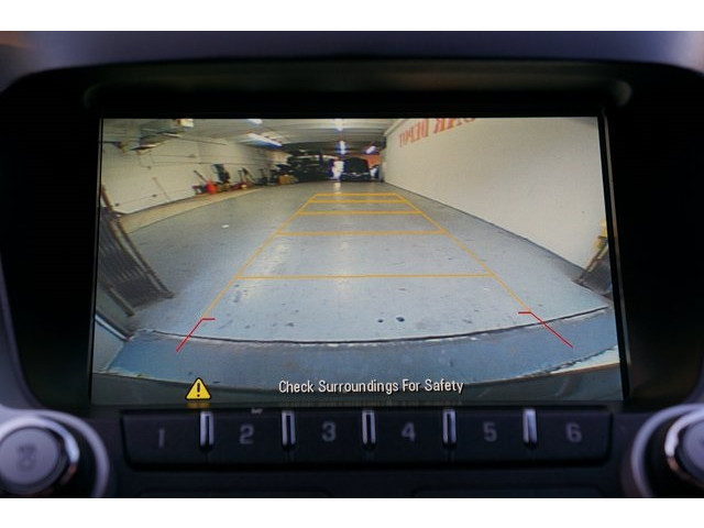 2017 Chevrolet Equinox 1LT 4D Sport Utility - 504766S - Image 33