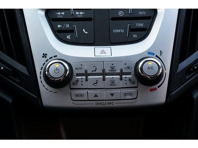 2017 Chevrolet Equinox 1LT 4D Sport Utility - 504766S - Image 34