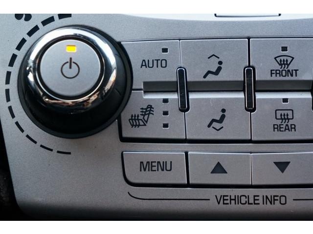 2017 Chevrolet Equinox 1LT 4D Sport Utility - 504766S - Image 35