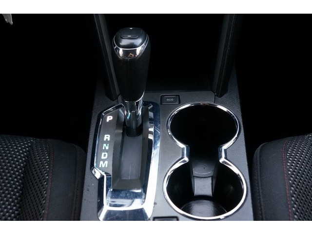 2017 Chevrolet Equinox 1LT 4D Sport Utility - 504766S - Image 36