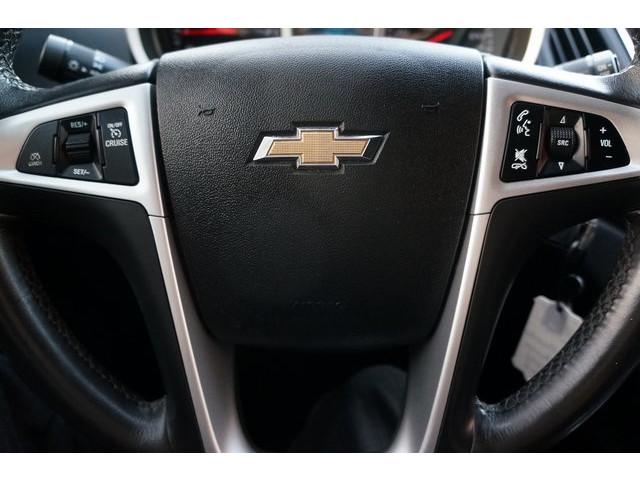 2017 Chevrolet Equinox 1LT 4D Sport Utility - 504766S - Image 37