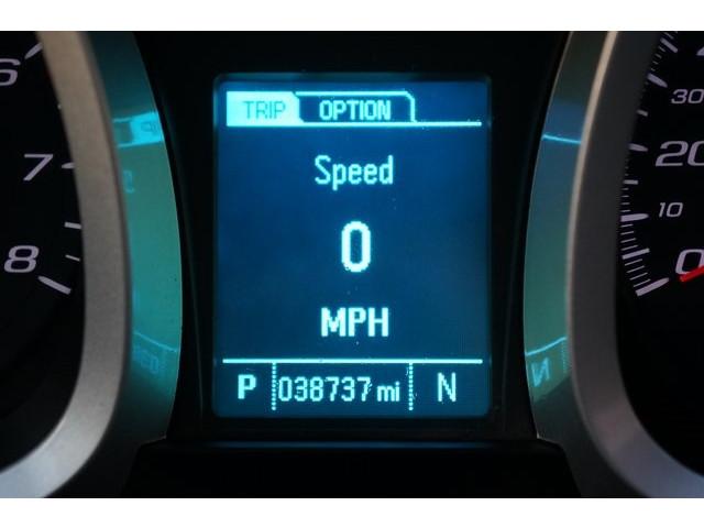 2017 Chevrolet Equinox 1LT 4D Sport Utility - 504766S - Image 38