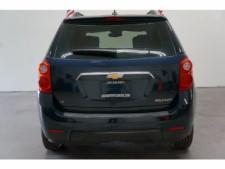 2017 Chevrolet Equinox 1LT 4D Sport Utility - 504766S - Thumbnail 6