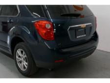 2017 Chevrolet Equinox 1LT 4D Sport Utility - 504766S - Thumbnail 11