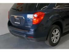 2017 Chevrolet Equinox 1LT 4D Sport Utility - 504766S - Thumbnail 12