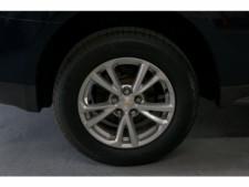 2017 Chevrolet Equinox 1LT 4D Sport Utility - 504766S - Thumbnail 13