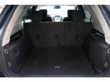 2017 Chevrolet Equinox 1LT 4D Sport Utility - 504766S - Thumbnail 15
