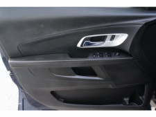 2017 Chevrolet Equinox 1LT 4D Sport Utility - 504766S - Thumbnail 16