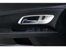 2017 Chevrolet Equinox 1LT 4D Sport Utility - 504766S - Thumbnail 17