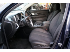 2017 Chevrolet Equinox 1LT 4D Sport Utility - 504766S - Thumbnail 19