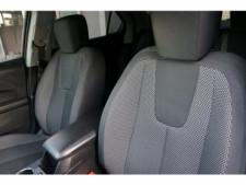 2017 Chevrolet Equinox 1LT 4D Sport Utility - 504766S - Thumbnail 20