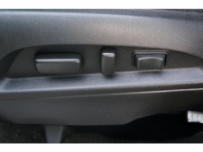 2017 Chevrolet Equinox 1LT 4D Sport Utility - 504766S - Thumbnail 21