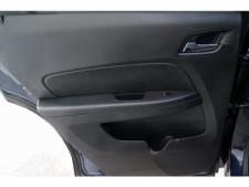 2017 Chevrolet Equinox 1LT 4D Sport Utility - 504766S - Thumbnail 22