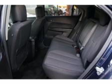 2017 Chevrolet Equinox 1LT 4D Sport Utility - 504766S - Thumbnail 24