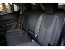 2017 Chevrolet Equinox 1LT 4D Sport Utility - 504766S - Thumbnail 25