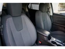 2017 Chevrolet Equinox 1LT 4D Sport Utility - 504766S - Thumbnail 28