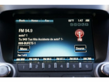 2017 Chevrolet Equinox 1LT 4D Sport Utility - 504766S - Thumbnail 32