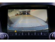 2017 Chevrolet Equinox 1LT 4D Sport Utility - 504766S - Thumbnail 33