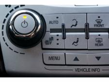 2017 Chevrolet Equinox 1LT 4D Sport Utility - 504766S - Thumbnail 35