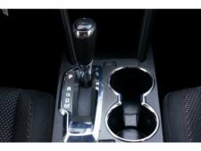 2017 Chevrolet Equinox 1LT 4D Sport Utility - 504766S - Thumbnail 36