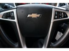 2017 Chevrolet Equinox 1LT 4D Sport Utility - 504766S - Thumbnail 37