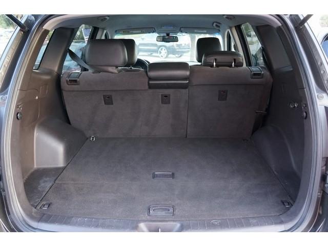 2011 Hyundai Santa Fe 4D Sport Utility - 504406S - Image 15