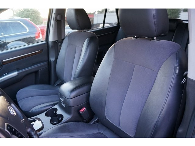 2011 Hyundai Santa Fe 4D Sport Utility - 504406S - Image 20