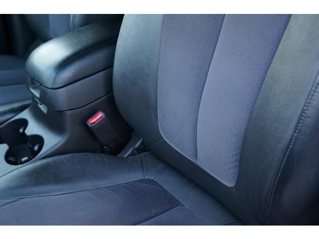 2011 Hyundai Santa Fe 4D Sport Utility - 504406S - Image 21