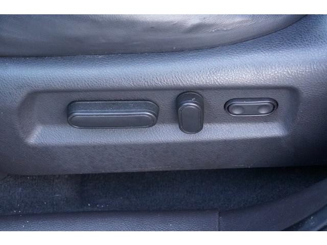 2011 Hyundai Santa Fe 4D Sport Utility - 504406S - Image 22