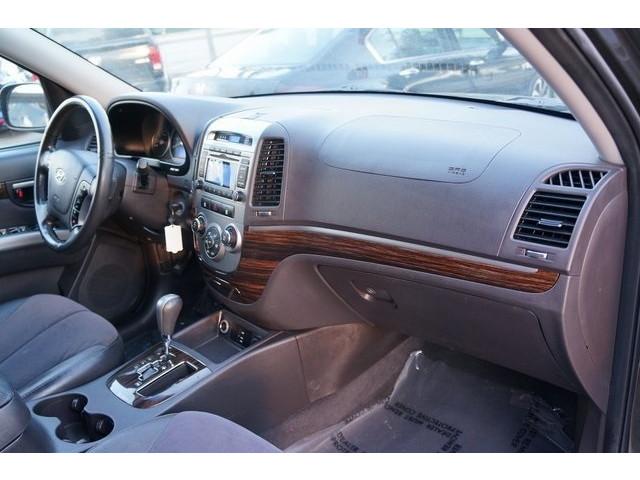 2011 Hyundai Santa Fe 4D Sport Utility - 504406S - Image 24