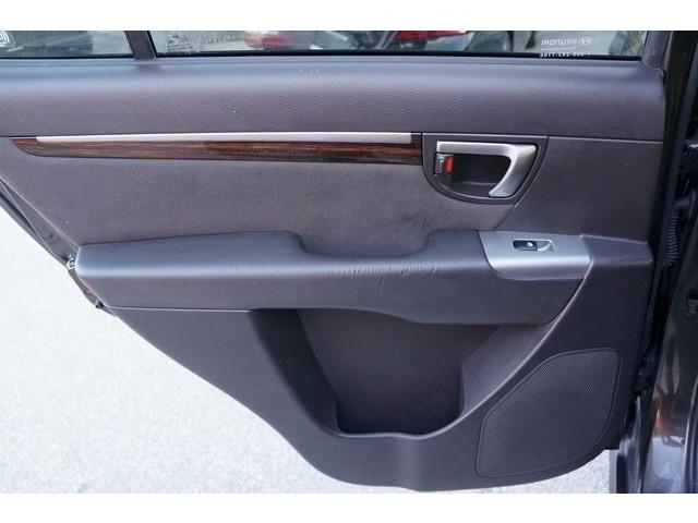 2011 Hyundai Santa Fe 4D Sport Utility - 504406S - Image 26