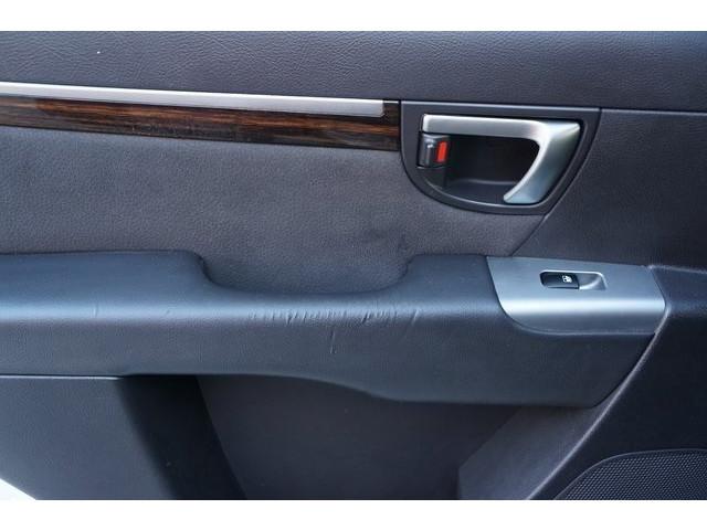 2011 Hyundai Santa Fe 4D Sport Utility - 504406S - Image 27