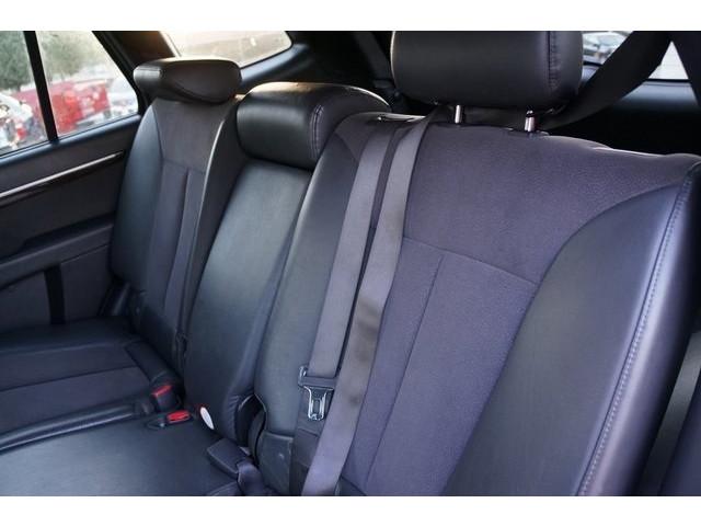 2011 Hyundai Santa Fe 4D Sport Utility - 504406S - Image 29
