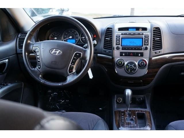 2011 Hyundai Santa Fe 4D Sport Utility - 504406S - Image 31