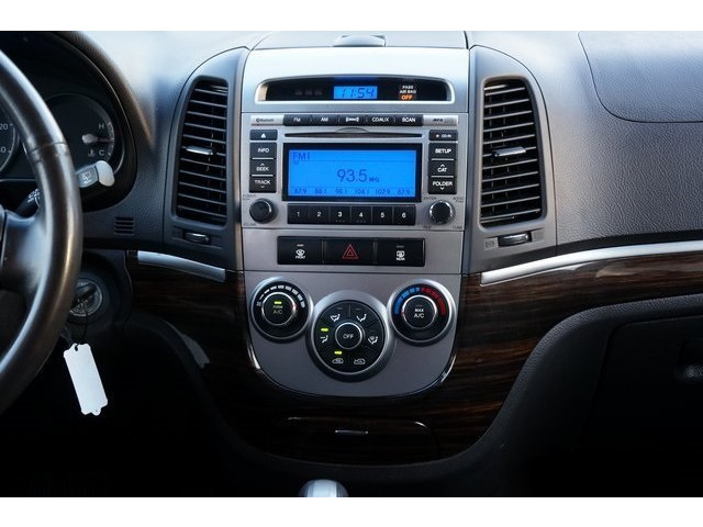 2011 Hyundai Santa Fe 4D Sport Utility - 504406S - Image 32