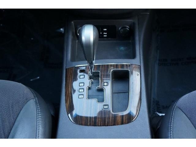 2011 Hyundai Santa Fe 4D Sport Utility - 504406S - Image 35