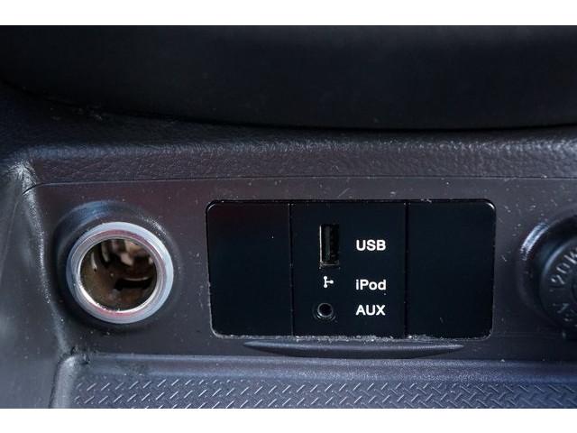 2011 Hyundai Santa Fe 4D Sport Utility - 504406S - Image 36